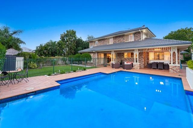 55 Broughton Road, QLD 4031