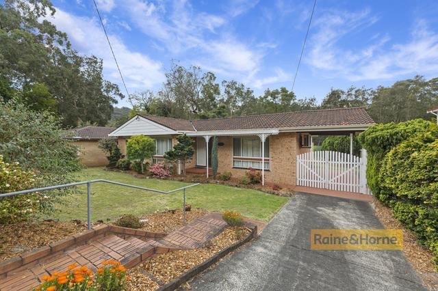 64 Greenhaven Drive, NSW 2257