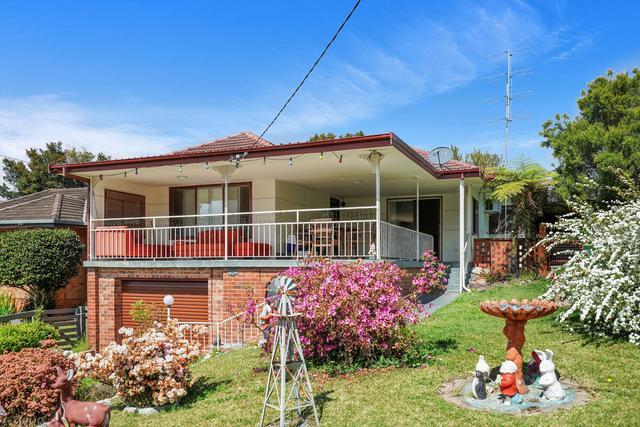 12 Dolly Avenue, NSW 2250