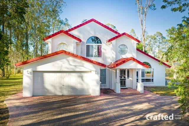 297 Forestdale  Drive, QLD 4118