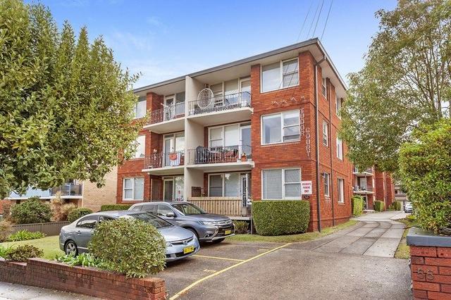 14/55 College Street, NSW 2047
