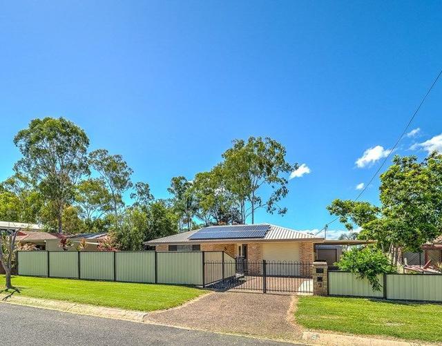3 Jay Street, QLD 4655