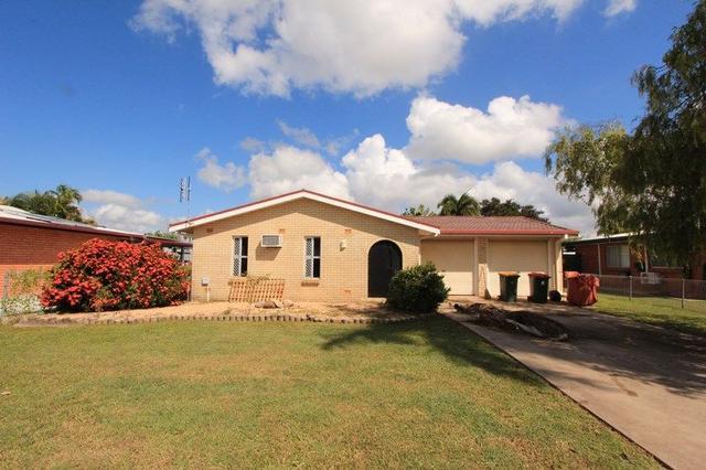 35 Garden Grove Crescent, QLD 4817