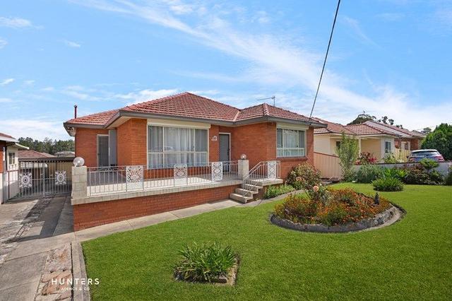 20 Frederick Street, NSW 2145