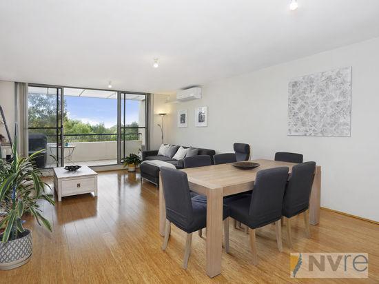 24/5 Nurmi Avenue, NSW 2127