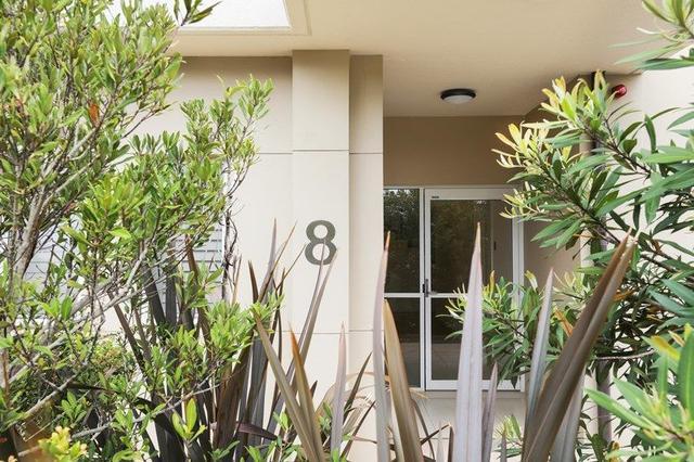 8 Pembroke Street, NSW 2131
