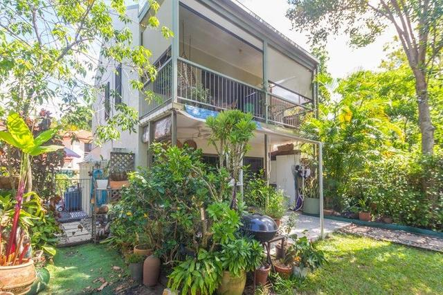 1/23 Hibiscus Lane, QLD 4878
