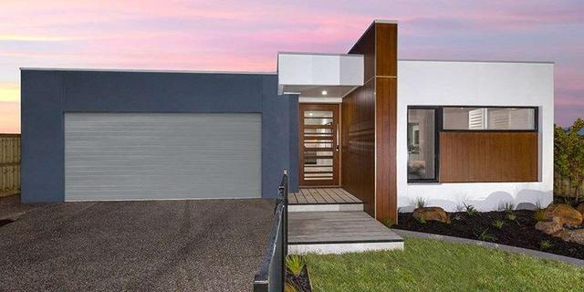 Lot 250 Olivia Pl, QLD 4740