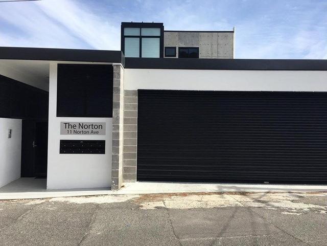 7/11 Norton Avenue, NSW 2029