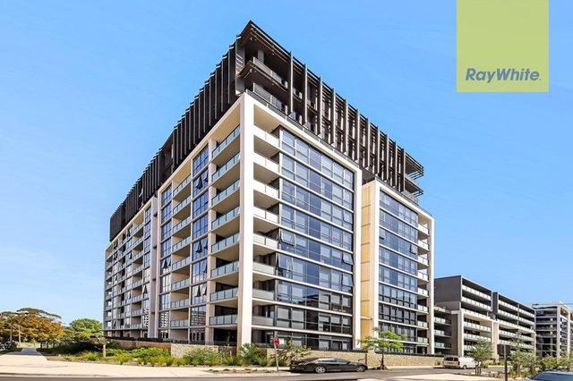 H1101/2 Morton Street, NSW 2150