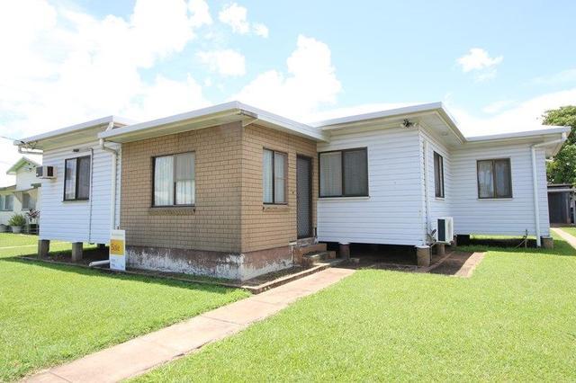 11 Burke Street, QLD 4807