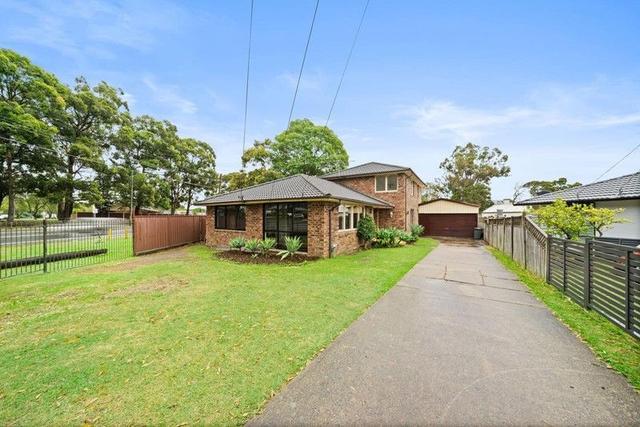 51 Ingram Avenue, NSW 2214