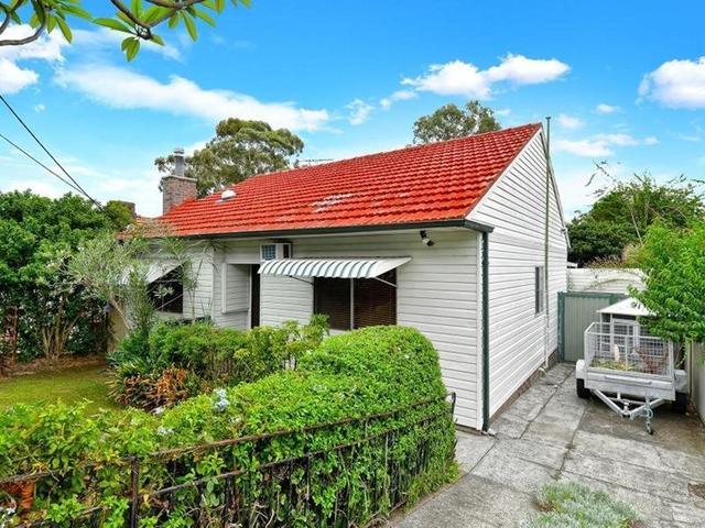 10 Biara Street, NSW 2162