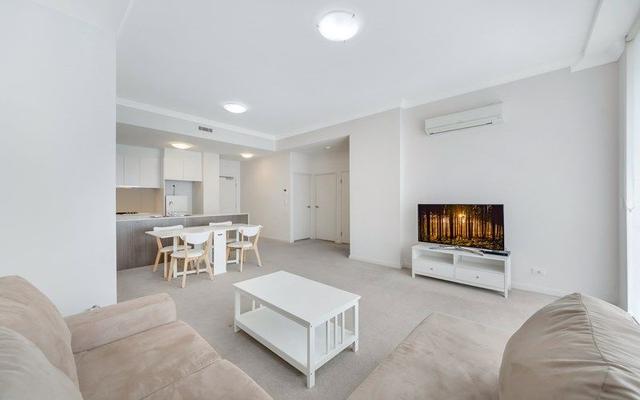 58/3-17 Queen Street, NSW 2560