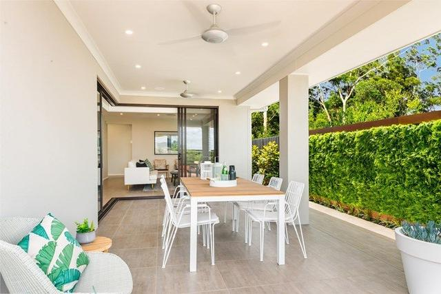 321 Proposed Rd (Brentwood Estate), NSW 2322