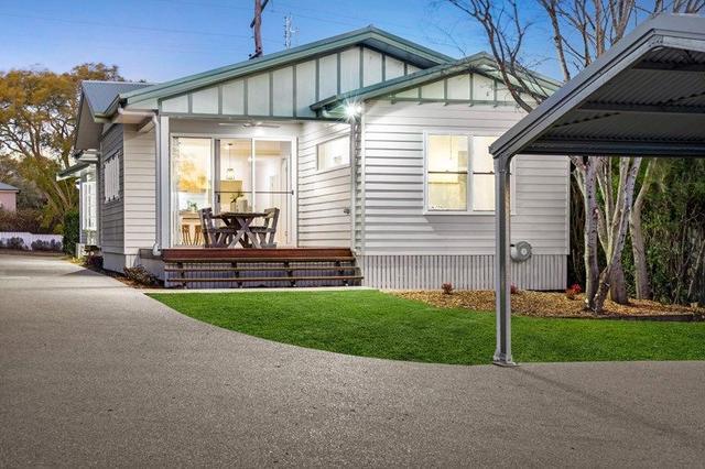 55 Mary Street, QLD 4350