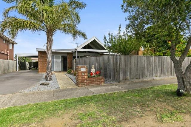 12 Scammell Crescent, VIC 3228