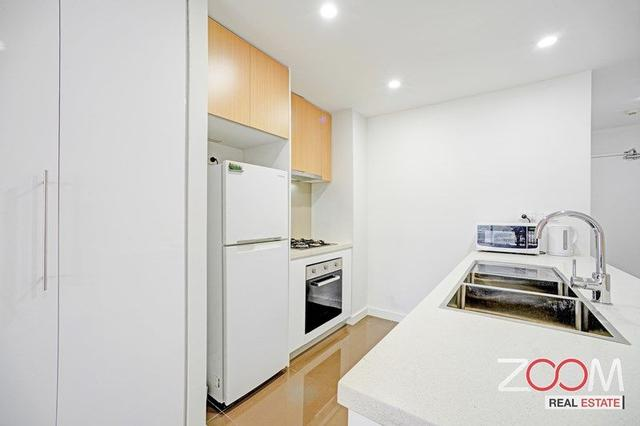505/102-108 Liverpool Road,, NSW 2136