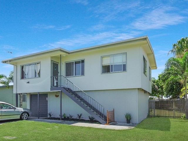 12 Michael Moohin Drive, QLD 4740