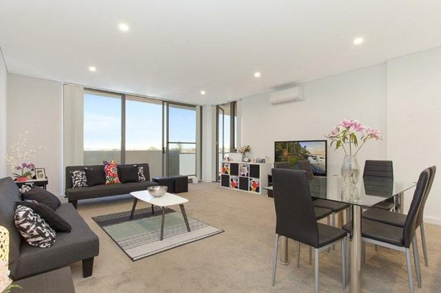 61/884 Canterbury Road, NSW 2196