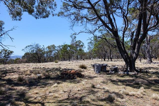 Lot 8 Crossins Road, TAS 7190