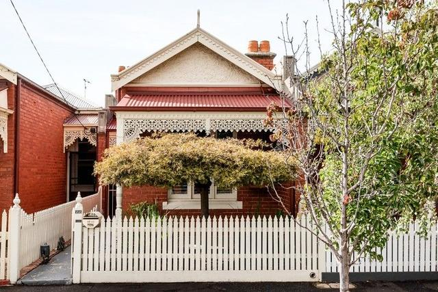 122 Amess Street, VIC 3054