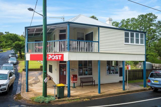 52 William St, NSW 2550