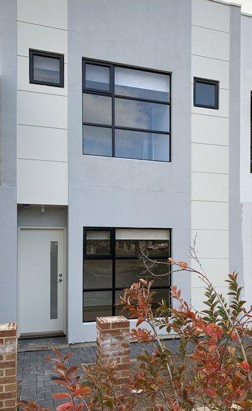 Lot 492/null Lavender Lane, SA 5251