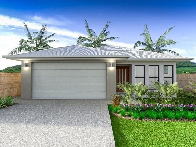 Lot 131 Lorne Loop, QLD 4879