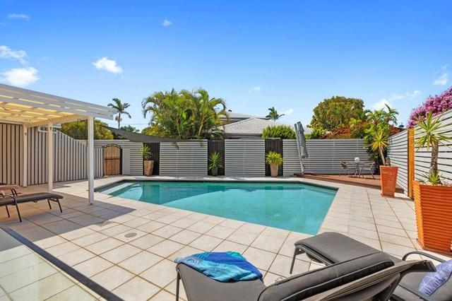 39 Lamerough Parade, QLD 4551
