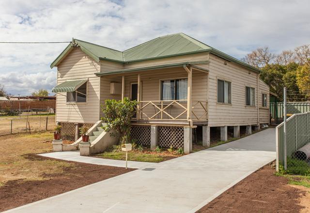 2 Anstey Street, NSW 2325