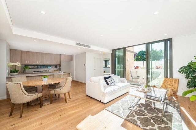 1454 Pacific Highway, NSW 2074