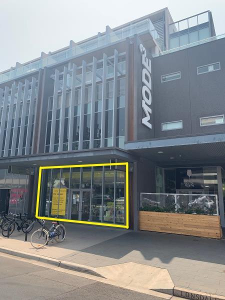 24 Lonsdale Street, ACT 2612