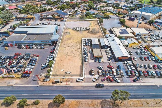 347 Main South Road, SA 5162