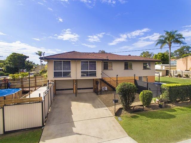 21 Roseland Avenue, QLD 4123