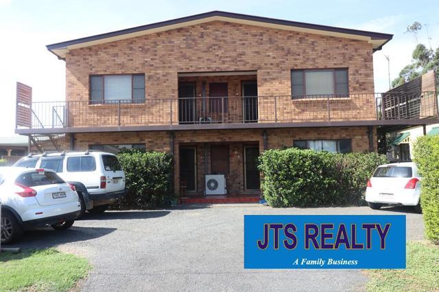 1/10 Gundebri Street, NSW 2336