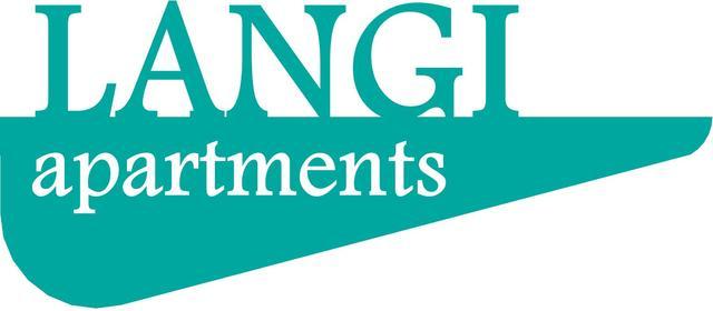 Langi Apartments: A Boutique Development - Langi Apartments: A Boutique Development, ACT 2913