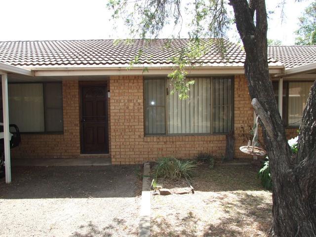 17/69 Paxton Street, NSW 2328