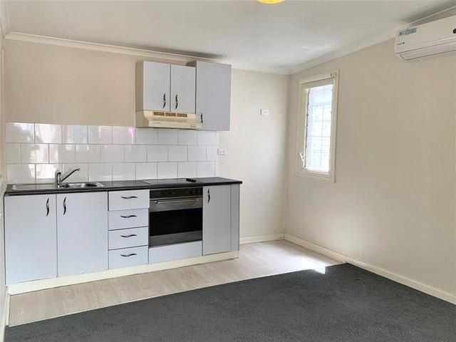 7/41 Edgeware Road, NSW 2042