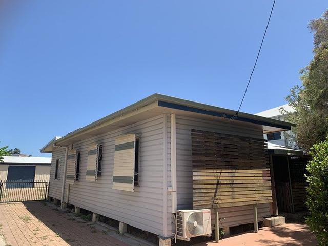 33 Paradise Street, QLD 4740