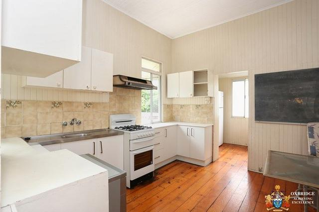 Rooms/7 Bennett Street, QLD 4066