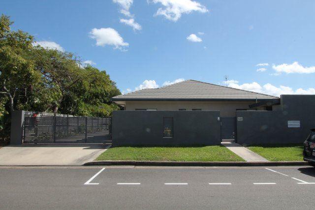 2/127 Graham Street, QLD 4807