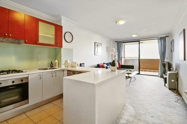 12504/177-219 Mitchell Road, NSW 2043