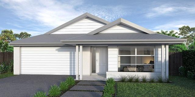 Lot 363 Finch Cct, QLD 4280