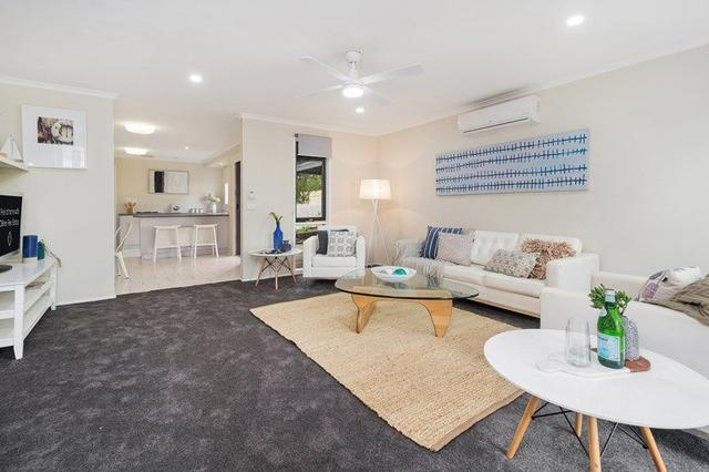 3 Calwell  Court, VIC 3977
