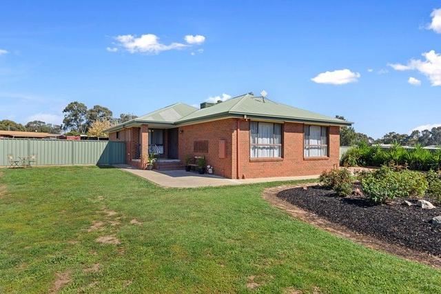 11 Deep Lead Road, VIC 3551