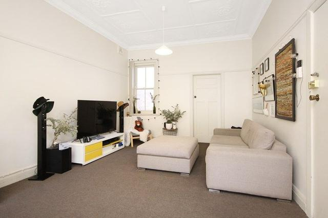 1/38 St Pauls Street, NSW 2031