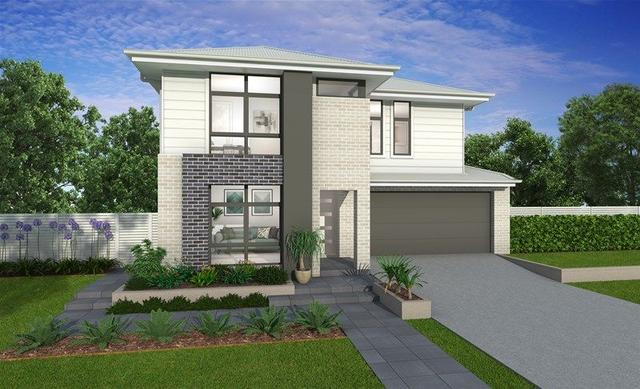Lot 1239 Proposed Road, NSW 2571