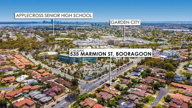 535 Marmion Street, WA 6154