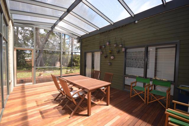 89 Elizabeth Drive, NSW 2537